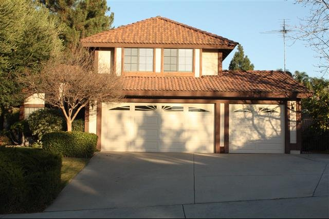 Main picture of House for rent in Riverside, CA